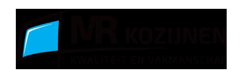 MR Kozijnen